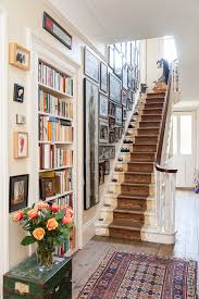 the 25 best stairs ideas on pinterest home stairs design