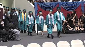 moises e molina high school yearbook moises e molina high school graduation 2017