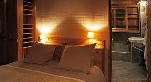 chambre hote la clusaz chambre d hôtes appartement 2 à 4 personnes la clusaz