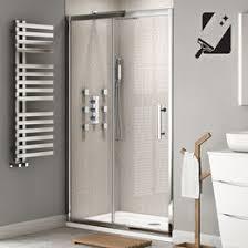 1000 Sliding Shower Door Sliding Shower Doors Glass Framless Doors Soak