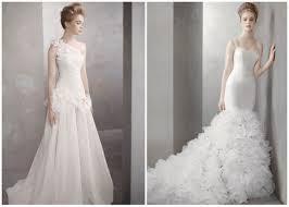 davids bridals davids bridal post2 apple brides