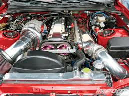 supra engine supra performance engineering meet import tuner magazine