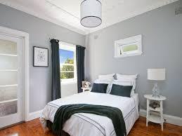 colore rilassante per da letto la stanza dei sogni 10 idee per arredare la da letto con