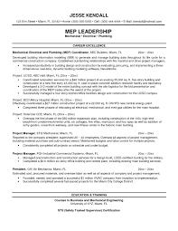 Sample Resume Logistics Coordinator 28 coordinator resume over 10000 cv and resume samples with