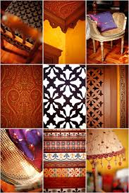 144 best moroccan bedroom images on pinterest moroccan style moroccan themed bedroom moroccan theme july 15th 2012 posted in moroccan
