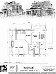 cabin with loft floor plans uncategorized loft floor plans within imposing small cabin
