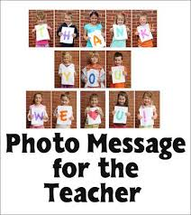 best 25 appreciation letter to teacher ideas on pinterest
