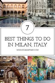 71 best road trip to northern italy images on pinterest days in