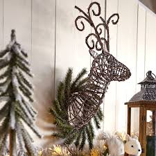 Pier One Christmas Ornaments - 17 best pier one christmas ornaments and decor images on pinterest