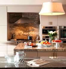 kitchen granite and backsplash ideas 21 kitchen backsplash ideas and design tips the