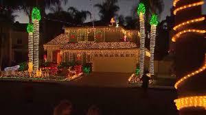 Yucaipa Christmas Lights Neighborhood With Christmas Lights Christmas Lights Decoration