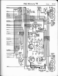 universal 4 position ignition switch wiring diagram wiring