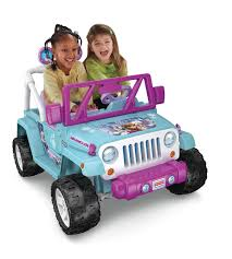 electric jeep for kids power wheels archives best deals for kids
