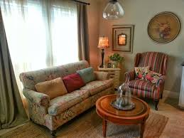 vintage eclectic home decor easy eclectic home decor ideas u2013 new