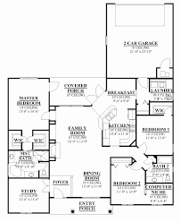 Garage House Floor Plans Detached Garage Floor Plans Lovely Apartments Floor Plan Garage