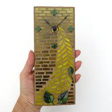 Small Bathroom Clock - best 25 small wall clocks ideas on pinterest wall clock decor