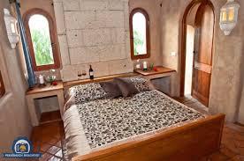 Casa M El Schlafzimmer Finca El Refugio Apartment Delia La Matanza De Acentejo