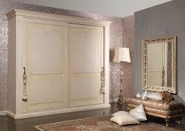 classic wardrobe classic wardrobe botticelli vimercati classic furniture
