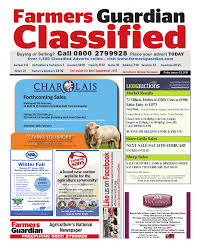used volvo fh tractor units year 2007 price 27 725 for sale farmers guardian classified 14 november 2014 by briefing media ltd