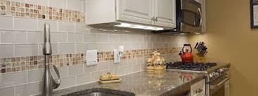 white glass subway tile kitchen backsplash white glass subway
