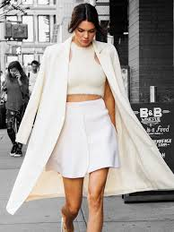 Classic Hollywood Fashion Bing Images by Celebrity Fashion Favorite Brands Selena Gomez
