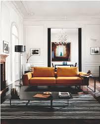 natuzzi leather sofa vancouver tempo sofa by natuzzi italia sofa pinterest italia