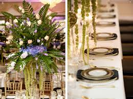 new orleans party supplies orleans wedding inspiration for nc brides