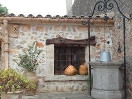 fotos gratis villa palacio ventana edificio pared porche