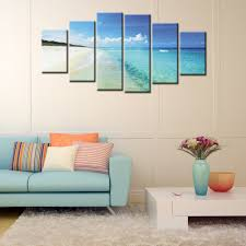 aliexpress com buy dallas cowboys city skyline canvas prints