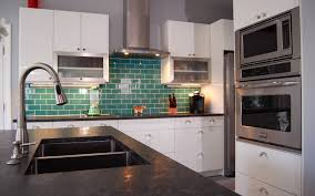 Candlelight Kitchen Cabinets 88 Types Fashionable Stainless Steel Frosted Glass Cabinet Doors