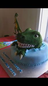 167 best dinosaurs images on pinterest dinosaurs cake and dino cake