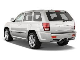 jeep grand cherokee green 2008 jeep grand cherokee reviews and rating motor trend
