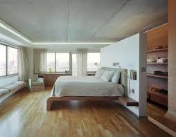 closet behind bed wardrobe behind bed google søgning møbler pinterest
