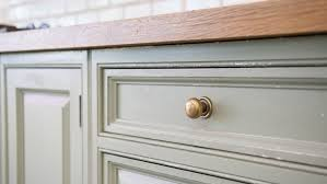 refinishing kitchen cabinets price how much does kitchen cabinet refacing cost angi