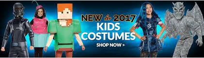 Halloween Costumes Stores Nj Halloween Costumes Costume Accessories Adults Teens Kids