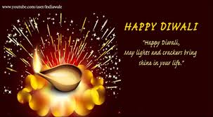 quotes new home blessings happy diwali greetings for whatsapp latest u0026 unique happy diwali