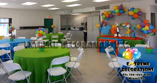 dr seuss party decorations party decorations miami balloon sculptures