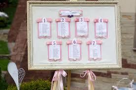 idã e plan de table mariage mariage les 10 commandements du plan de table