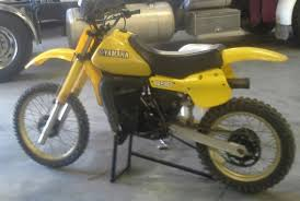 65cc motocross bikes for sale new or used yamaha dirt bike for sale cycletrader com