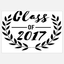 graduation poster 2017 graduation posters prints buy 2017 graduation poster