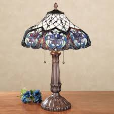 wonderful stained glass lamps stained glass lamps ideas u2013 indoor