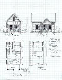 barns with lofts apartments apartments small home plans with loft small house plans with