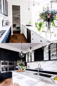 192 best kitchens images on pinterest dream kitchens kitchen
