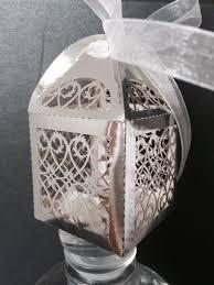 online get cheap damask wedding favors aliexpress com alibaba group