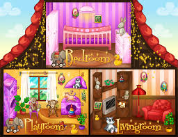 house decoration games baby house decor girl games 1mobile com