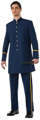 cop costume men s keystone cop costume costumes