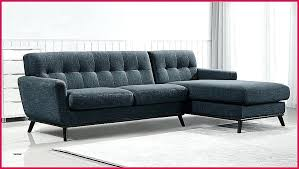 canap simili cuir but canape relax fly canape canape cuir relax chez but