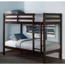 Special Bunk Beds Bunk Bed Furniture Baby Furniture The Home Depot
