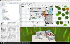 bathroom design software reviews 100 sweet home 3d design software reviews 13 best floor