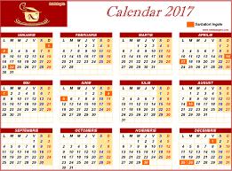 where can i buy a calendar calendar 2017 sarbatori legale stuff to buy